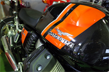 ナカムラモータースのバイク販売