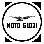 モトグッチ MOTO GUZZI