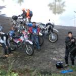 CIMG4136